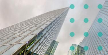 IBM-y-Visa-innovarán-juntos-con-Watson-IoT
