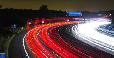 ISEG-confirma-lanzamiento-de-su-Capital-Superhighway
