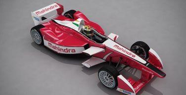 Lear-Seating-patrocina-a-Mahindra-Racing-en-Fórmula-E-de-la-FIA