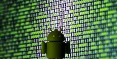 Ransomware-en-Android-subió-más-del-50%-durante-2016