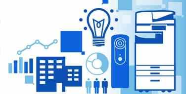 Ricoh-presenta-5-tendencias-que-marcarán-la-educación-del-futuro