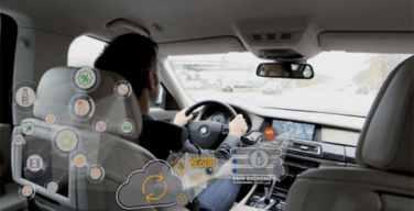 SAP-presenta-nueva-tecnología-para-vehículos-conectados