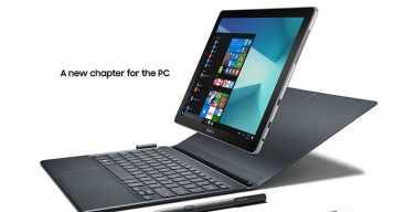Samsung-amplía-portafolio-de-tablets-con-Galaxy-Tab-S3-y-Galaxy-Book