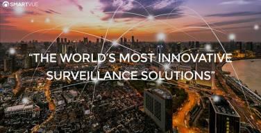 Smartvue-ofrece-servicios-de-vídeo-IoT-para-Hewlett-Packard-Enterprise