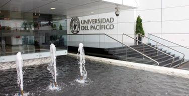 Universidad-del-Pacífico-se-suma-a-la-alianza-de-universidades-SAP