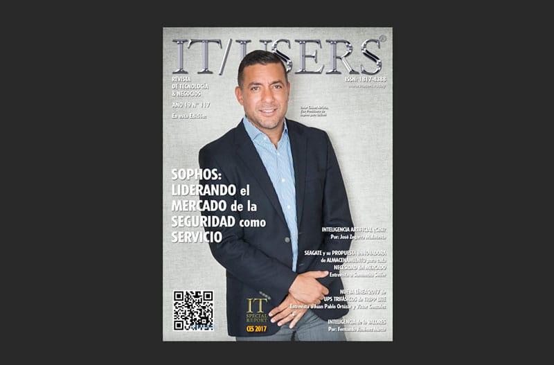 itusers-magazine-117