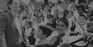 «Sinfonía-De-Solidaridad»-por-damnificados-del-Perú