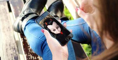 10-razones-por-las-que-los-cibercriminales-atacan-a-los-smartphones