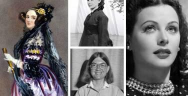 4-mujeres-que-innovaron-y-han-hecho-historia