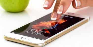 5-recomendaciones-para-mantener-seguro-un-smartphone