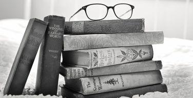 60-por-ciento-se-la-población-online-lee-libros-diariamente