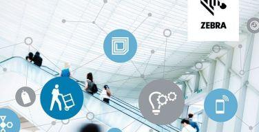 7-de-cada-10-comercios-minoristas-invertirán-en-tecnologías-IoT