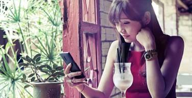 8-claves-para-usar-redes-sociales-en-situaciones-de-emergencia