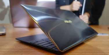ASUS-compartió-innovaciones-en-el-Device-Days-de-Microsoft-Perú