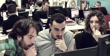 BBVA-implementará-soluciones-de-Oracle