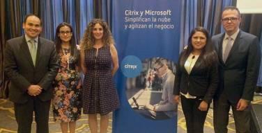 Citrix-y-Microsoft-unidas-para-simplificar-la-migración-a-la-nube