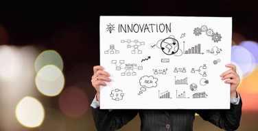 El-MIT-Convoca-al-Desafío-de-la-Innovación-Inclusiva
