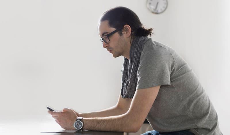 El Trabajador Digital quiere flexibilidad, vida personal y tecnología