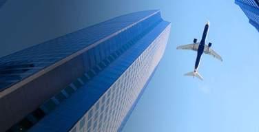 Empresas-de-distribución-comercial-buscan-nuevas-tecnologías