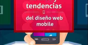 Estilos-y-tendencias-del-diseño-web-mobile