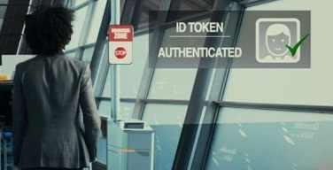 Gemalto-e-IER-crean-experiencia-completa-de-autoservicio-en-aeropuertos