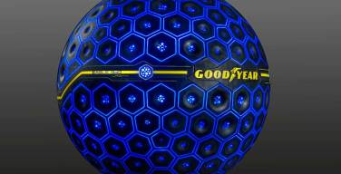 Goodyear-presenta-conceptos-y-tecnología-para-movilidad-urbana