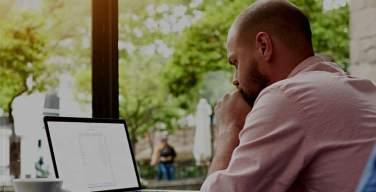 Gosocket-te-ayudará-a-potenciar-tu-facturación-electrónica