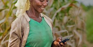 Grupo-H&M-alentará-pagos-digitales-a-los-trabajadores