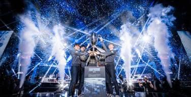 Intel-Extreme-Masters-concluye-la-temporada-número-11-con-emocionantes-competencias-y-nuevos-campeones