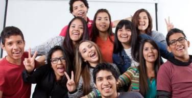 Jóvenes-Peruanos-Participaron-Del-Conecta-Fest-Del-Instituto-Avansys