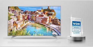 LG-explica-características-de-la-tecnología-Ultra-HD-4K