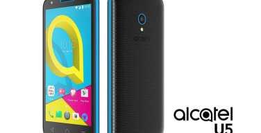 Llegó-a-Perú-el-U5-de-Alcatel-con-funciones-premium