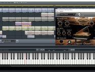 MAGIX-anuncia-una-nueva-versión-gratuita-de-Music-Maker