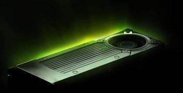 NVIDIA-lleva-la-Simulación-en-Tiempo-Real-con-Renderización-DX12