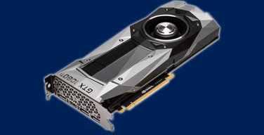 NVIDIA-presenta-la-GeForce-GTX-1080-Ti