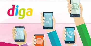 Pagos-móviles-tendencia-que-crece-en-América-Latina
