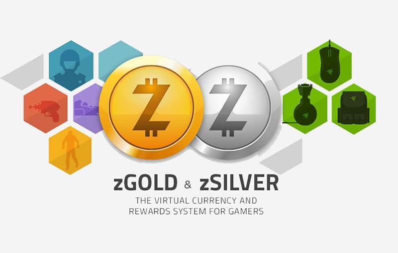 Razer abre Zvault y recompensa a sus Seguidores