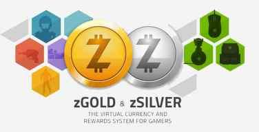 Razer-abre-Zvault-y-recompensa-a-sus-Seguidores