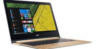 Regresa-a-clases-con-Acer-y-Windows-10