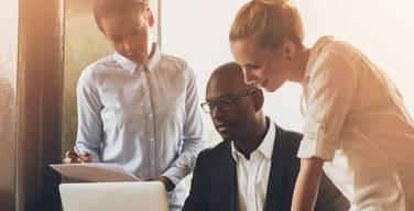 SAP-Ariba-y-ConnXus-impulsan-la-diversidad-en-la-cadena-de-suministro