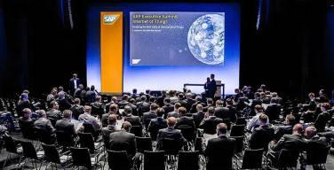 SAP-Executive-Summit-próximamente-en-Perú