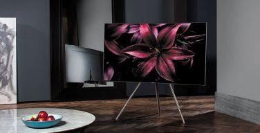Samsung-organizó-un-Seminario-Técnico-sobre-QLED-TV