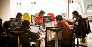 Wayra-Perú-Abre-Convocatoria-Para-Acelerar-Hasta-8-Startups