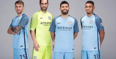 Wix.com-y-Manchester-City-crean-premio-especial