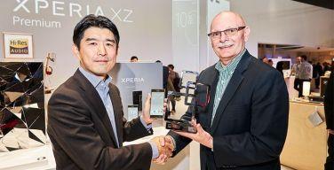 Xperia-XZ-Premium-fue-reconocido-en-Mobile-World-Congress-2017