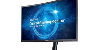3-recomendaciones-clave-para-elegir-el-mejor-monitor-para-videojuegos