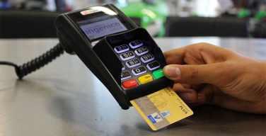 4-razones-para-implementar-un-sistema-de-pagos-eficaz-en-negocio