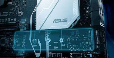 ASUS-Anuncia-Soporte-para-Memoria-Intel-Optane