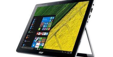 Acer-entre-los-5-mejores-vendedores-de-PC