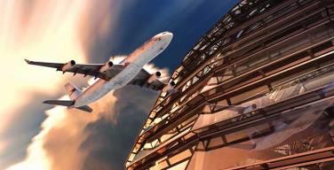 Amadeus-Inteligencia-Total--la-nueva-era-de-los-viajes